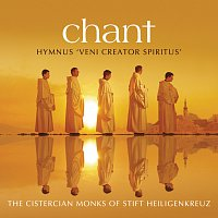 "The Cistercian Monks of Stift Heiligenkreuz – Hymnus ""Veni Creator Spiritus"""