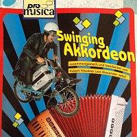 Hubert Klausner – Swinging Akkordeon