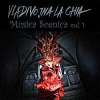 Vladivojna La Chia – Musica Scenica vol. 1