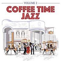 Russ Morgan – Coffee Time Jazz, Volume 2