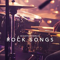 Různí interpreti – Acoustic Covers of Rock Songs