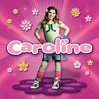 Caroline – Koonichi Wa