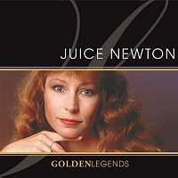 Juice Newton – Golden Legends: Juice Newton (Rerecorded)