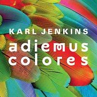 Různí interpreti – Jenkins: Adiemus Colores