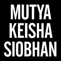 Mutya Keisha Siobhan – Flatline [Remixes]