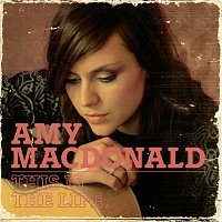 Amy MacDonald – This is The Life