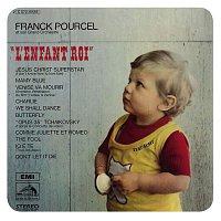 Franck Pourcel – Amour, danse et violons n°38