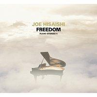 Joe Hisaishi – Freedom Piano Stories 4