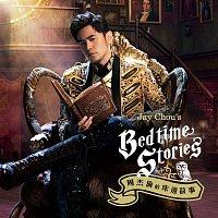 Jay Chou – Jay Chou's Bedtime Stories