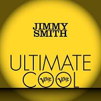 Jimmy Smith – Jimmy Smith: Verve Ultimate Cool
