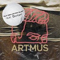 Artmus, Suspekt – Sut Den Op Fra Slap [Artmus Re-Fix]