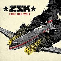 ZSK – Ende der Welt
