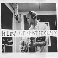 Milow – We Must Be Crazy