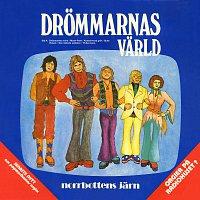 Norrbottens Jarn – Drommarnas varld