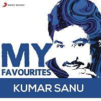 Anu Malik, Kumar Sanu, Udit Narayan, Alka Yagnik, Kavita Krishnamurthy – Kumar Sanu: My Favourites