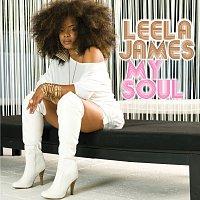 Leela James – My Soul