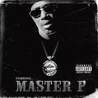 Master P – Starring Master P