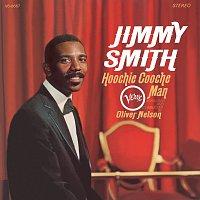 Jimmy Smith – Hoochie Cooche Man