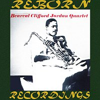 Clifford Jordan – Bearcat  (HD Remastered)