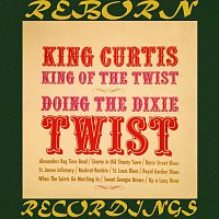 King Curtis – Doing the Dixie Twist (HD Remastered)