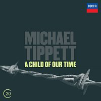 Jessye Norman, Dame Janet Baker, Richard Cassilly, John Shirley-Quirk, BBC Singers – Tippett: A Child of Our Time