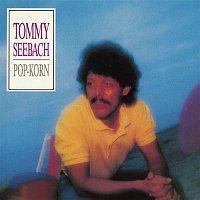 Tommy Seebach – Pop-Korn (Remastered)