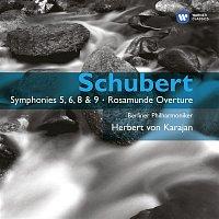 Itzhak Perlman, Pinchas Zukerman, Lynn Harrell – Beethoven: String Trios Opp.3, 8 & 9