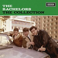 The Bachelors – The Collection