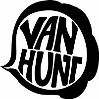Van Hunt – Down Here In Hell (With You)