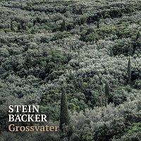 Gert Steinbacker – Grossvater