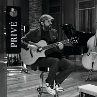 Juan Luis Guerra 4.40 – Privé
