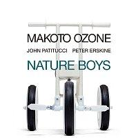 Makoto Ozone – Nature Boys