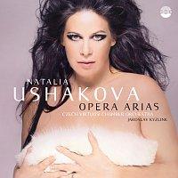 Natalia Ushakova – Opera Arias