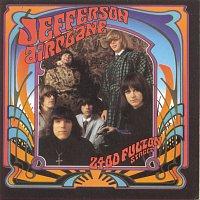 Jefferson Airplane – 2400 Fulton Street