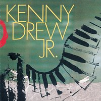 Kenny Drew Jr. – Kenny Drew Jr.