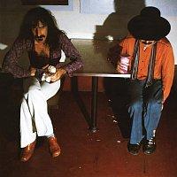Frank Zappa, Captain Beefheart, The Mothers – Bongo Fury [Live]