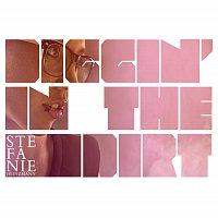 Stefanie Heinzmann – Diggin' In The Dirt