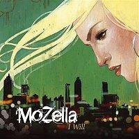 Mozella – I Will