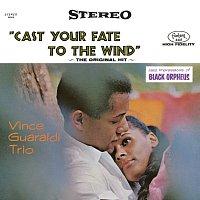 Vince Guaraldi Trio – Jazz Impressions Of Black Orpheus [Original Jazz Classics Remasters] [OJC Remaster]