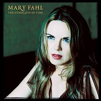 Mary Fahl, Bob Riley, Joel Moss – The Other Side of Time
