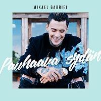 Mikael Gabriel – Pauhaava Sydan