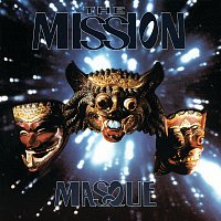 The Mission – Masque