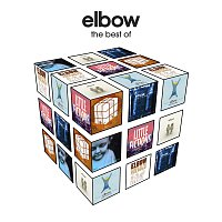 Elbow – The Best Of CD