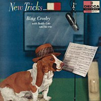 Bing Crosby – New Tricks [Deluxe Edition]
