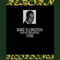 Duke Ellington – 1930 (HD Remastered)