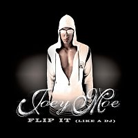 Joey Moe – Flip It (Like A DJ)