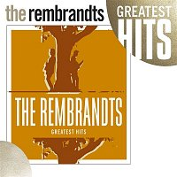 The Rembrandts – Greatest Hits