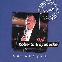 Roberto Goyeneche – Antologia Roberto Goyeneche