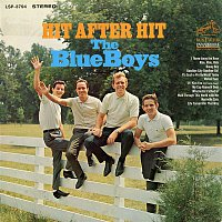 The Blue Boys – Hit After Hit