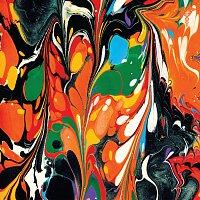 Různí interpreti – Jazz Dispensary: Soul Diesel, Vol. 2